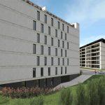 Apartamento-T4-ecologico-e-sustentavel-em-real-exterior-1
