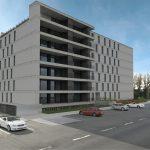 Apartamento-T4-ecologico-e-sustentavel-em-real-exterior-2