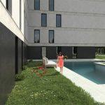 Apartamento-T4-ecologico-e-sustentavel-em-real-exterior-piscina-e-jardim