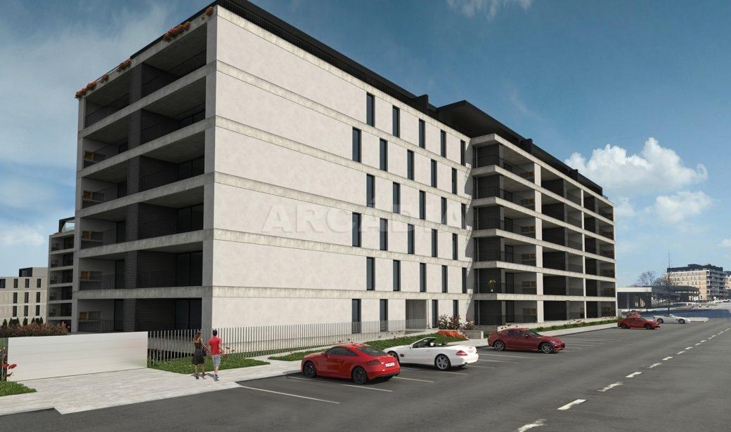 Apartamento-T4-ecologico-e-sustentavel-em-real-exterior-predio