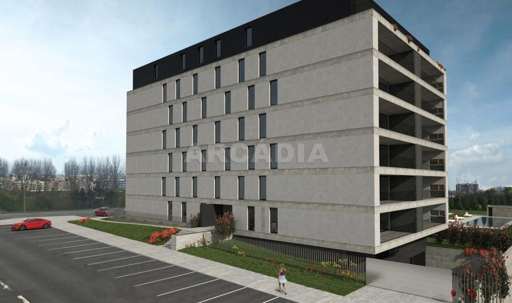 Apartamento-T4-ecologico-e-sustentavel-em-real-exterior-predio-urbanizacao