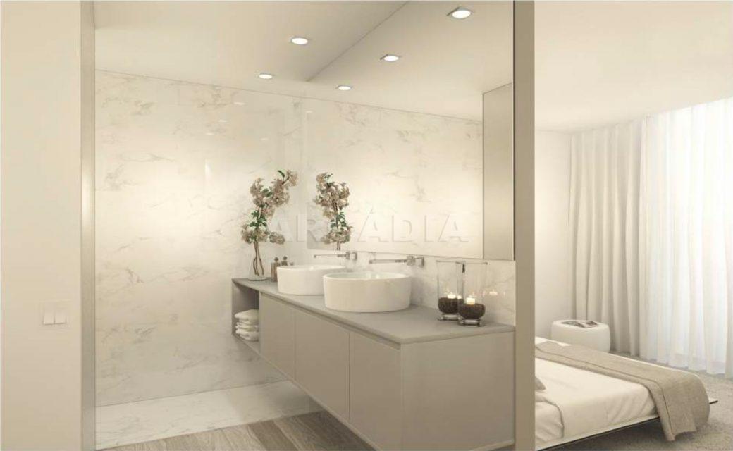 Apartamento-T4-modernos-ecologico-sustentavel-em-real-suite