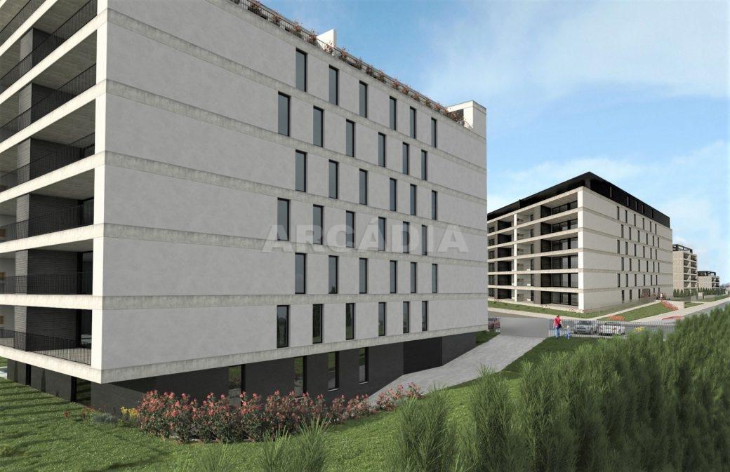 Apartamento-ecologico-e-sustentavel-em-real-exterior-1
