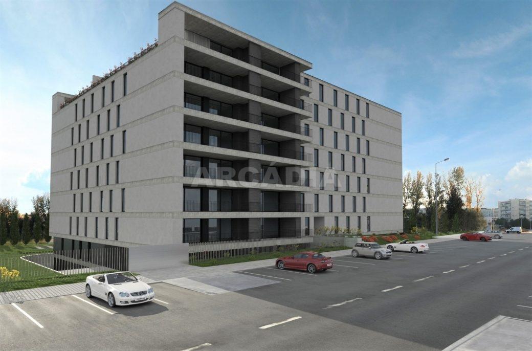 Apartamento-ecologico-e-sustentavel-em-real-exterior-2