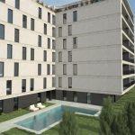 Apartamento-ecologico-e-sustentavel-em-real-exterior-com-piscina