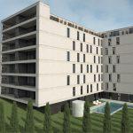 Apartamento-ecologico-e-sustentavel-em-real-exterior-geral