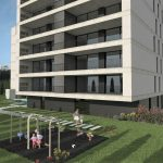 Apartamento-ecologico-e-sustentavel-em-real-exterior–jardim-com-parque-infantil