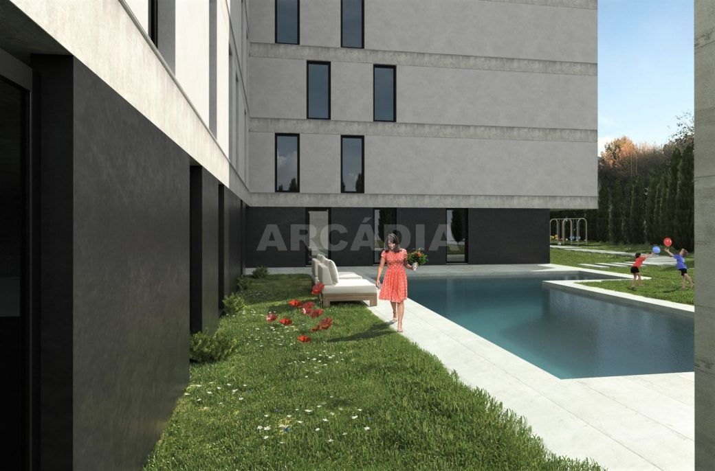 Apartamento-ecologico-e-sustentavel-em-real-exterior-piscina-e-jardim