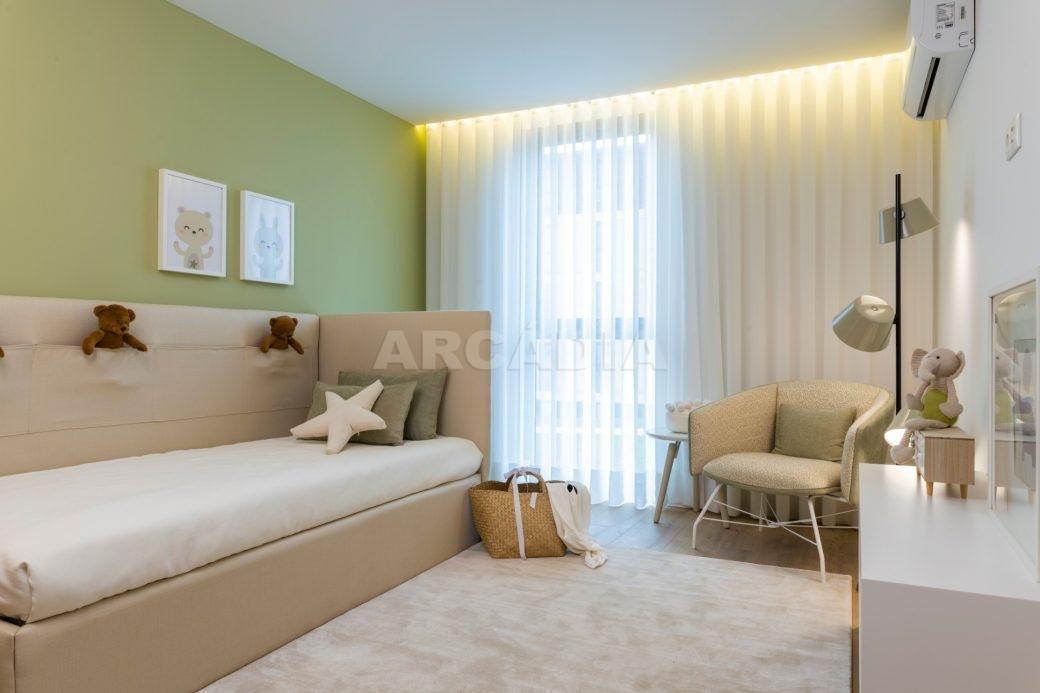 Apartamento-ecologico-e-sustentavel-em-real-exterior-quarto-crianca