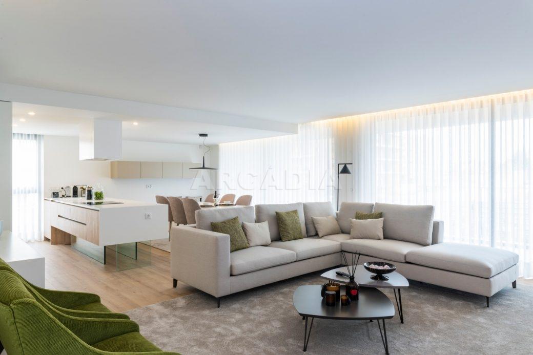 Apartamento-ecologico-e-sustentavel-em-real-exterior-sala