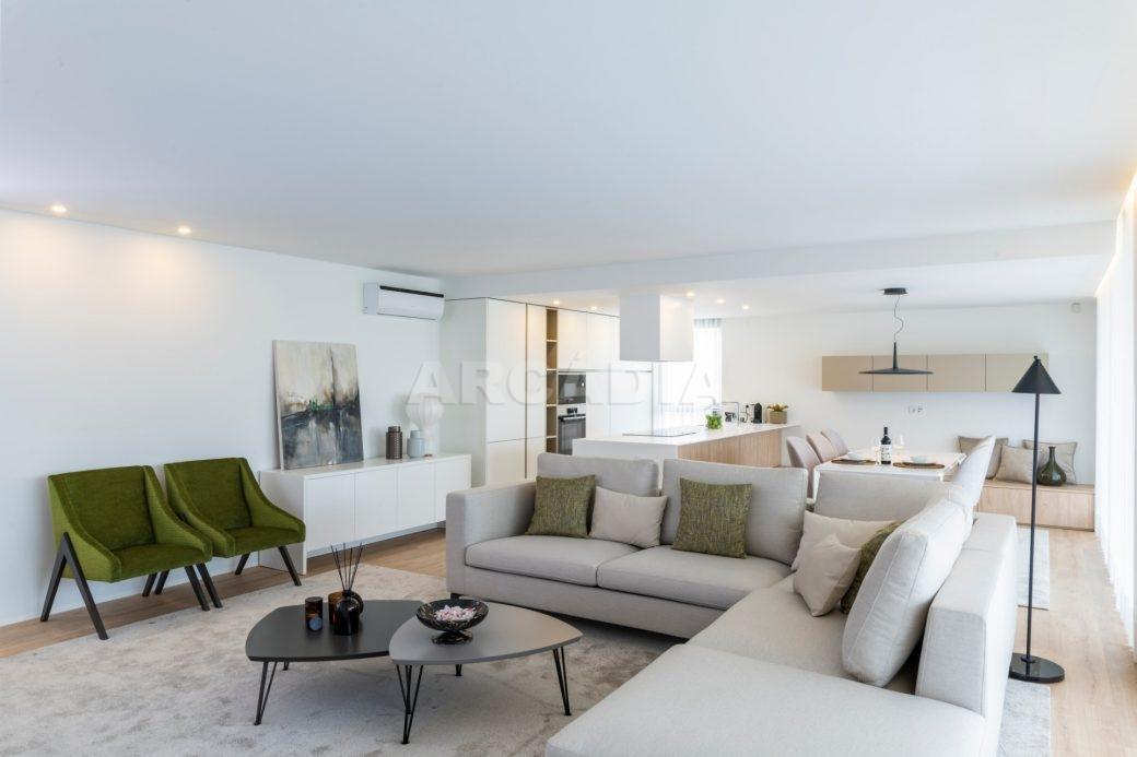 Apartamento-ecologico-e-sustentavel-em-real-exterior-sala-de-estar