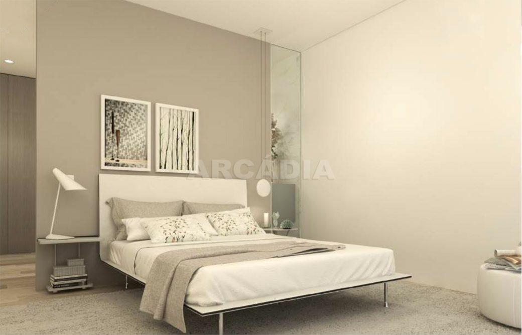 Apartamento-modernos-ecologico-sustentavel-em-real-quarto-