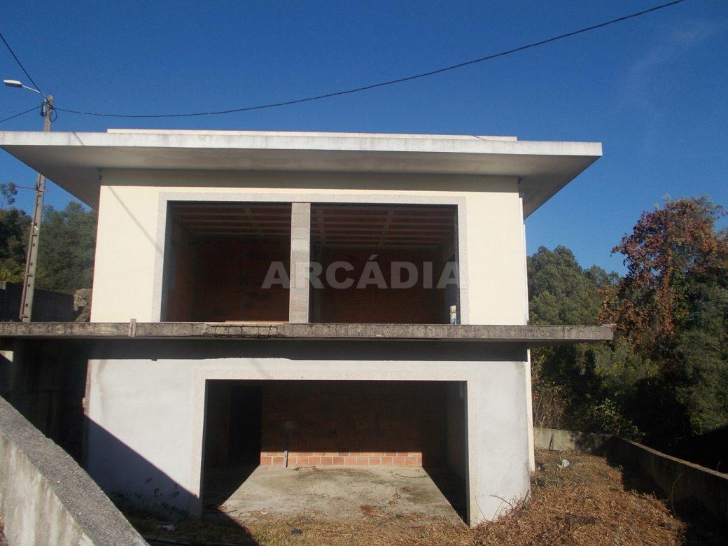D-Moradia-v3-em-construcao-em-espinho-braga-arcadia-imobiliaria-vista-exterior-1