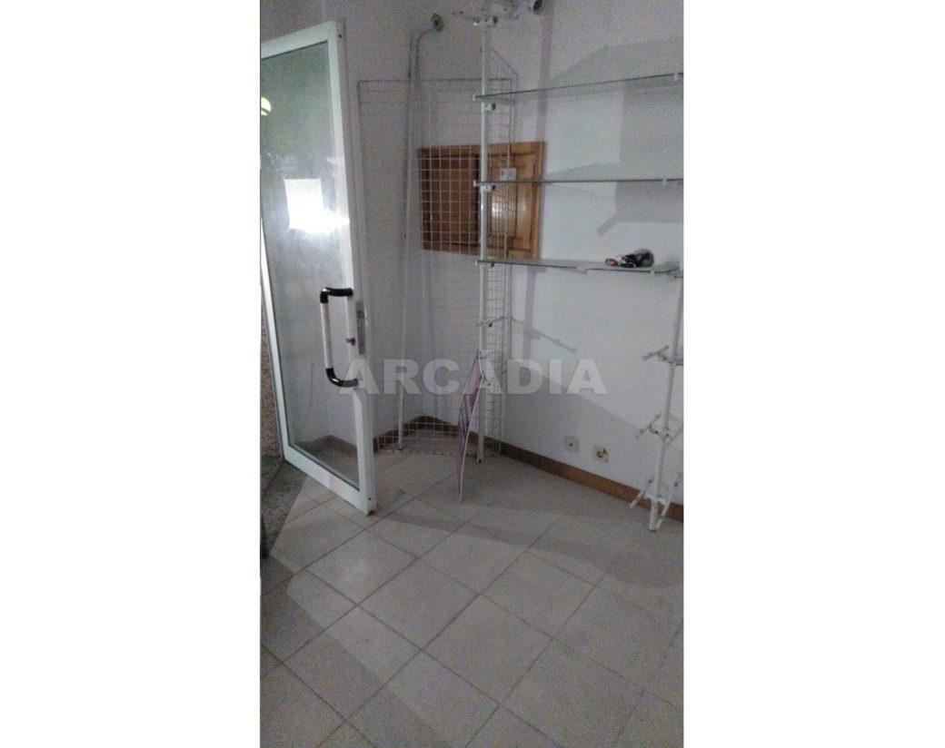 Loja-em-Centro-Comercial-1