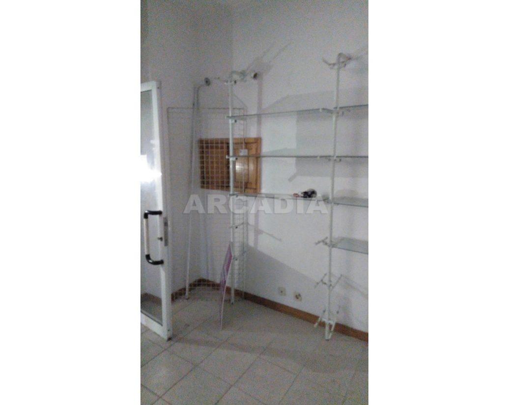 Loja-em-Centro Comercial-2