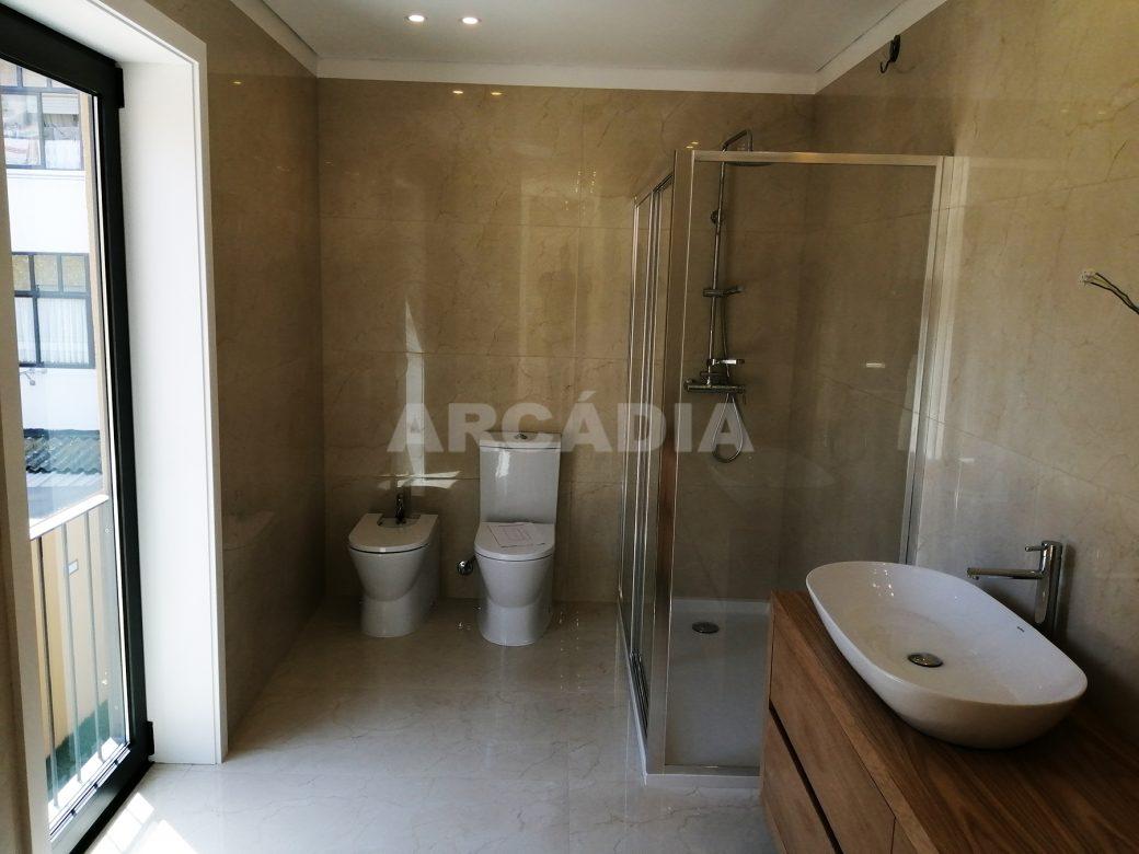 Moradia-no-Centro-da-Povoa-de-Varzim-WC
