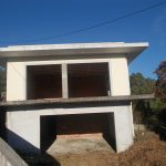 Moradia-v3-em-construcao-em-espinho-braga-arcadia-imobiliaria-vista-exterior-1