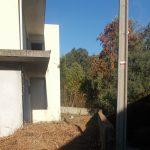 Moradia-v3-em-construcao-em-espinho-braga-arcadia-imobiliaria-vista-exterior-horiz