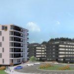 apartamento-completamente-novo-em-real-exterior-urbanizacao-rotunda