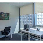 cowork-No-Centro-da-Cidade-com-servicos-incluidos-Escritorio-1