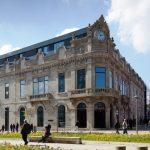 cowork_D-Escritorio-No-Centro-da-Cidade-com-servicos-incluidos-fachada