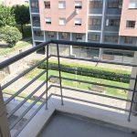 Apartamento-T2-Arrendar-no-Centro-da-Cidade-de-Braga-Totalmente-Mobilado-e-Equipado-Varanda