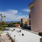 Apartamento-T2-Arrendar-no-Centro-da-Cidade-de-Braga-Totalmente-Mobilado-e-Equipado-Vista-Marquise-tras