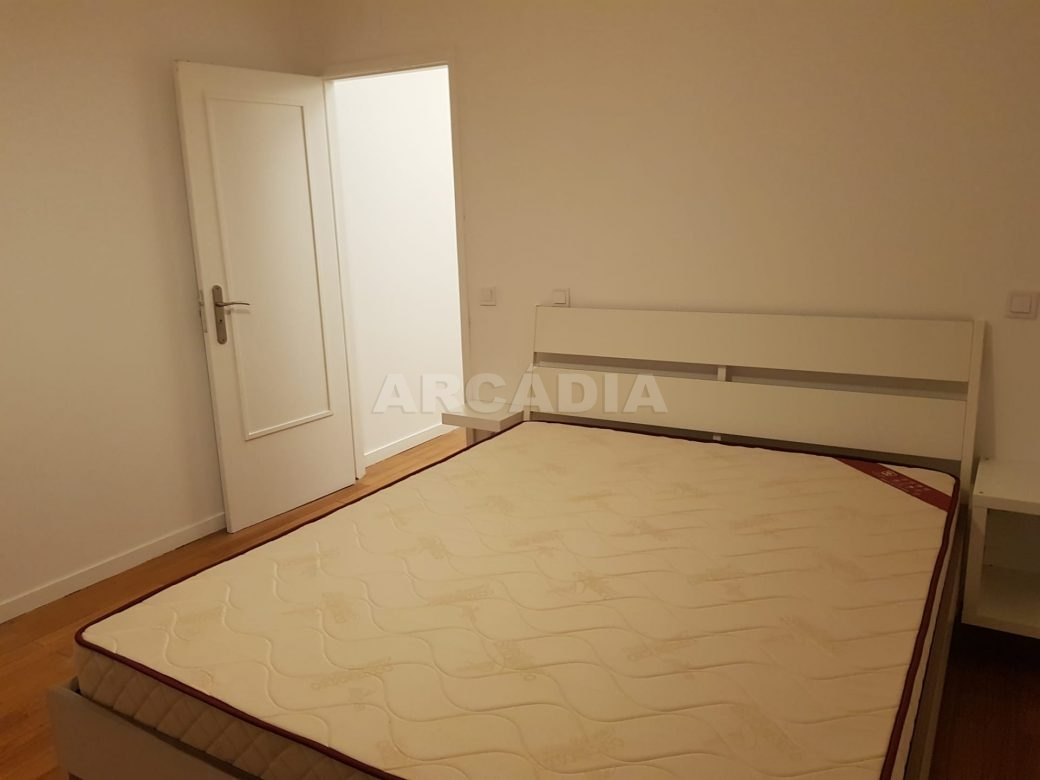 Arcadia-Imobiliaria-Apartamento-T2-Arrendar-no-Centro-da-Cidade-de-Braga-Totalmente-Mobilado-e-Equipado-11
