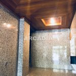 Apartamento-T3-Proximo-do-Braga-Parque-02-Entrada