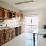 Apartamento-T3-Proximo-do-Braga-Parque-22-garagem