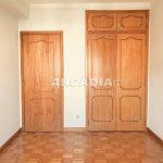 Apartamento-T3-Proximo-do-Braga-Parque-09-Quarto