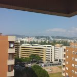 Arcadia-Imobiliaria-Apartamento-T2-Mobilado-e-VISTAS