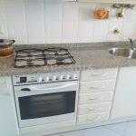 Arcadia-Imobiliaria-Apartamento-T2-Mobilado-e-cozinha-5