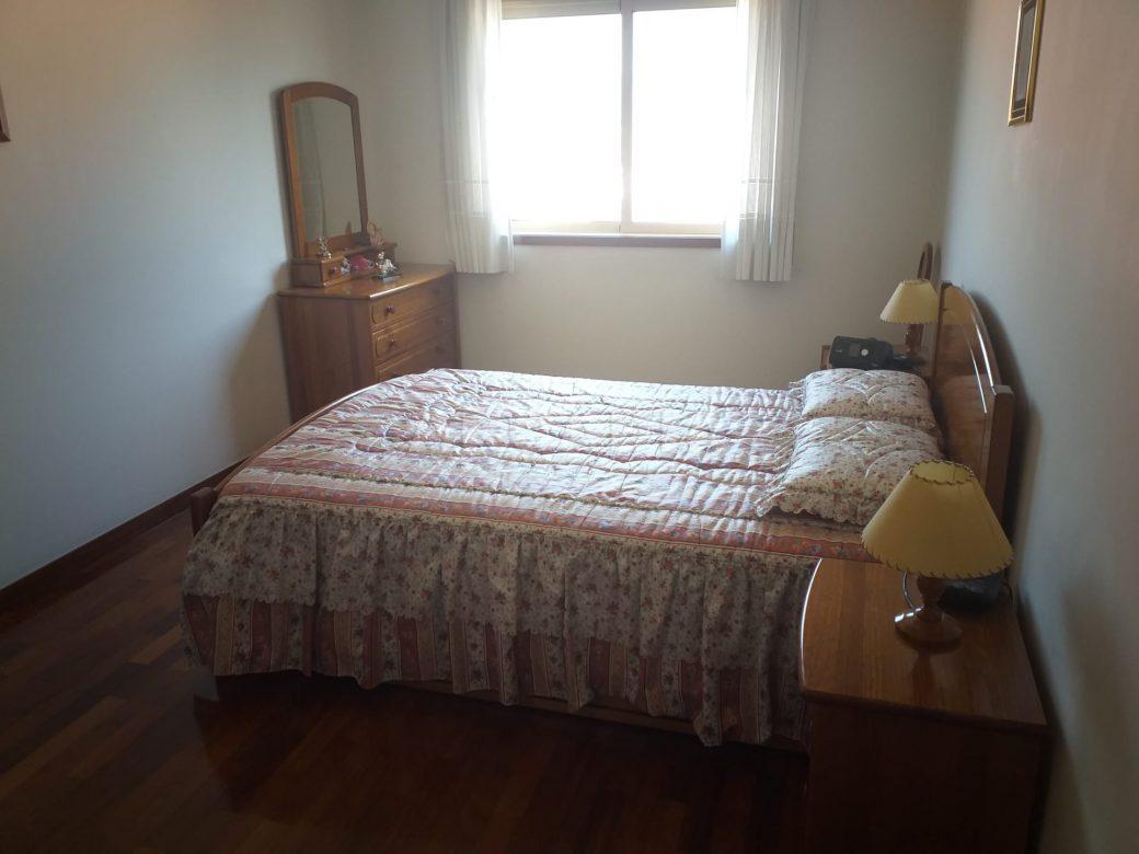 Arcadia-Imobiliaria-Apartamento-T2-Mobilado-e-quarto2