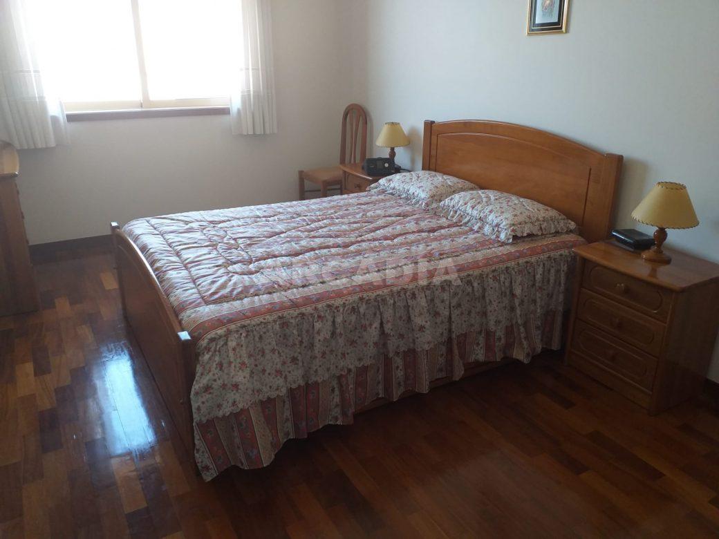 Arcadia-Imobiliaria-Apartamento-T2-Mobilado-e-quarto3