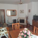 Arcadia-Imobiliaria-Apartamento-T2-Mobilado-e-sala1