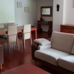 Apartamento-T3-Mobilado-a-5-Min-do-Centro-sala-mobilada