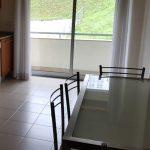 Apartamento-T3-Mobilado-a-5-Min-do-Centro-sem-frigorifico