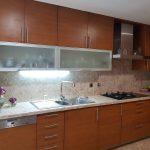 Apartamento-de-luxo-no-coracao-de-braga-cozinha-mobilada