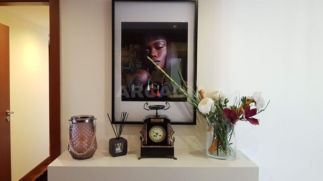 Apartamento-de-luxo-no-coracao-de-braga-hall-quartos-detalhe