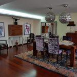Apartamento-de-luxo-no-coracao-de-braga-sala-de-jantar