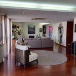 Apartamento-de-luxo-no-coracao-de-braga-salas