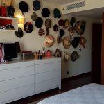 Apartamento-de-luxo-no-coracao-de-braga-suite-1-ar-condicionado