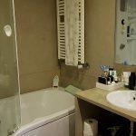 Apartamento-de-luxo-no-coracao-de-braga-suite-1-wc-hidromassagem