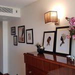 Apartamento-de-luxo-no-coracao-de-braga-suite-2-ar-condicionado