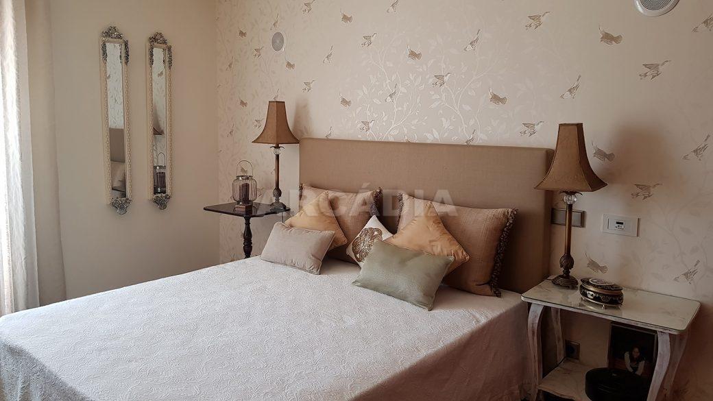 Apartamento-de-luxo-no-coracao-de-braga-suite-2-cama