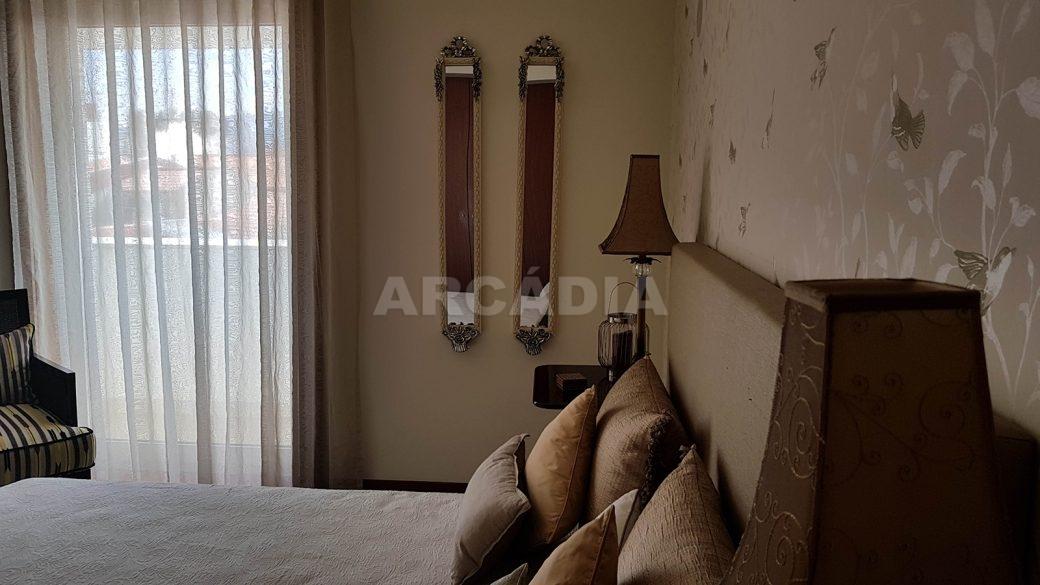 Apartamento-de-luxo-no-coracao-de-braga-suite-2-decoracao