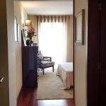 Apartamento-de-luxo-no-coracao-de-braga-suite-2-entrada