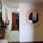 Apartamento-de-luxo-no-coracao-de-braga-suite-2-saida-para-hall