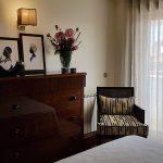 Apartamento-de-luxo-no-coracao-de-braga-suite-2-varanda